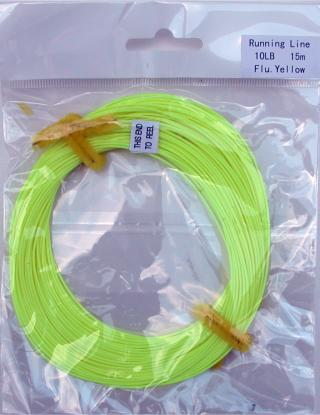 Tenkara-Running-Line-Yellow-10